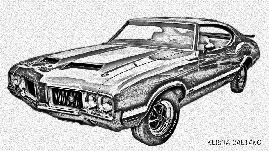 oldsmobile3