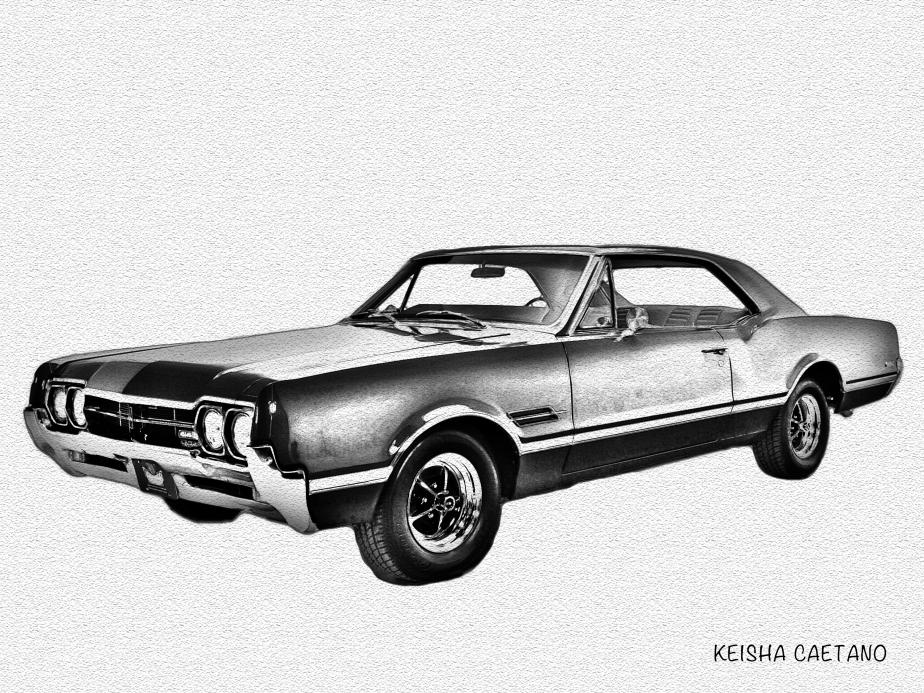 oldsmobile4